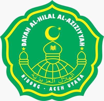 Al Hilal Al Aziziyah - Pesantri.com